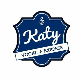 Public Rehearsals on hold until further notice.  email  membership@katyvocalexpress.org for more information.